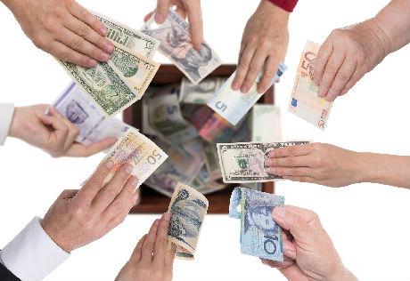QUELLES SOURCES DE FINANCEMENT POUR LA JEUNE ENTREPRISE ?