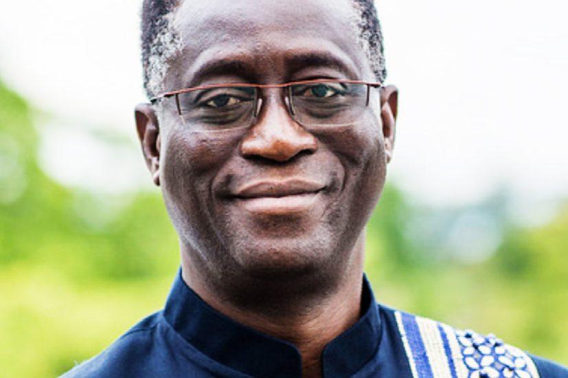 YMCA : Carlos Madjri Sanvee nouveau secrétaire général de l'alliance mondiale YMCA et le premier Africain à ce poste.