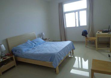 Digitalisation des services dans la zone UEMOA : Une solution locale d'hébergement moins chère (Low Cost)