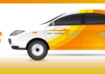 Le Covoiturage et le prêt de voiture en ligne déjà au Togo grâce à Easyvoiturage