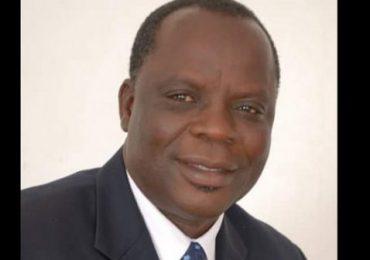 Un pasteur des églises des Assemblée de Dieu poignardé à mort au Ghana
