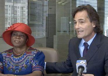 Virée parce qu'elle ne voulait pas travailler le dimanche, son employeur condamné à 21 millions $ de dommages et intérêts