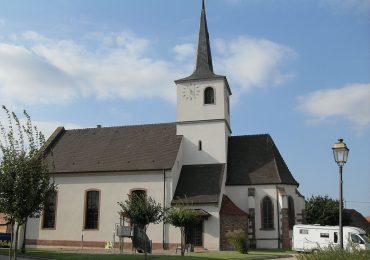 Togo: Une dizaine d'églises fermée par la Police des Cultes