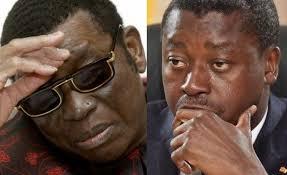 Révélation d' un Pacte Démoniaque au Sommet de l'État au Togo