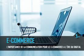 Les experts de 22 pays de l'espace francophone planchent à Lomé sur la promotion du E-Commerce