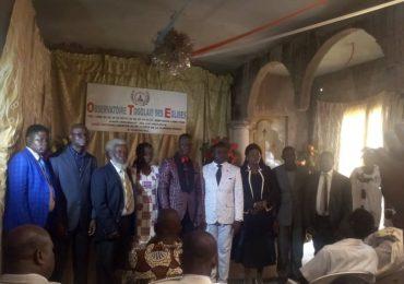 Togo : L'Observatoire Togolais des Eglises demande à l'État de   réorganiser le secteur des églises avant toute fermeture d'églises