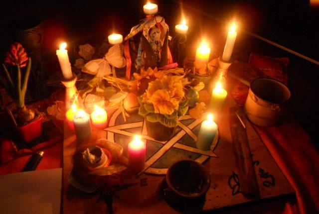 Nigeria : un pasteur presbytérien surpris en train d'accomplir des rituels vodou