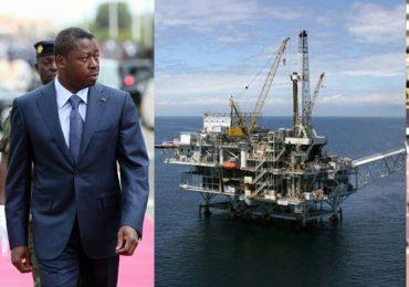 Le Conseil des cadres chrétiens revient sur la situation sociopolitique au Togo et le scandale financier lié au pétrole