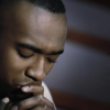 Pourquoi Dieu ne répond pas à nos prières?