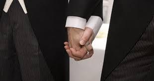 Célébration de mariages homosexuels à l'église: vers un compromis ou une compromission?